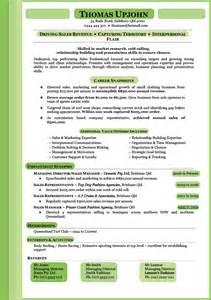 graduate school professional resume format best resume