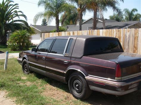 how does cars work 1996 chrysler new yorker auto manual how to take a 1996 chrysler new yorker tire off service manual how to remove 1996 chrysler new