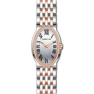 Instan 2 Aisya Ceruti Platinum cerruti 1881 s cro008i211a co uk watches