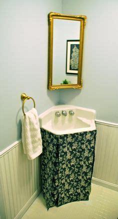 under bathroom sink curtain under sink curtain for my bathroom sink home ideas