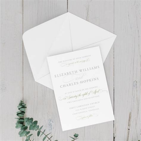 Wedding Announcement Diy by Wedding Invitation Wedding Announcement Diy Printable