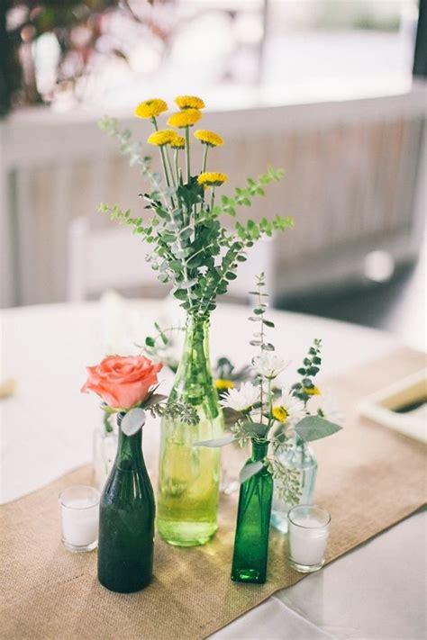 31 propuestas para decorar con botellas y tarros de search 31 propuestas para decorar con botellas y tarros de search