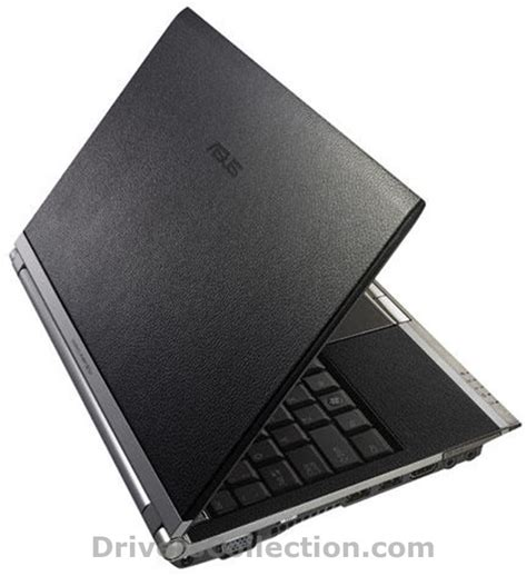 Asus Laptop Black Screen After Windows 10 asus laptop unable to boot black screen no bios solved autos post