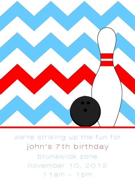 free printable art nyc digital library bowling pin invitations cliparts co