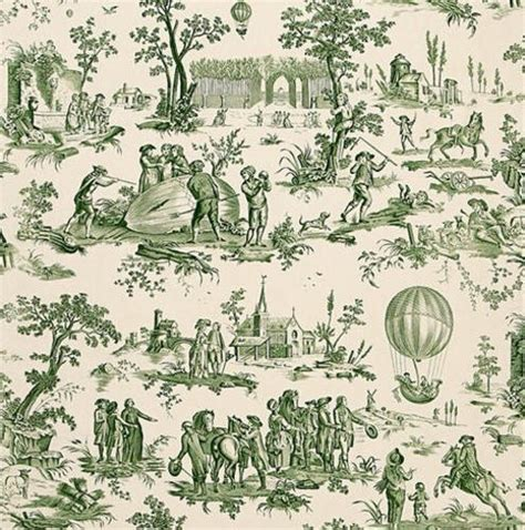 toile pattern history quot tweedland quot the gentlemen s club toile de jouy