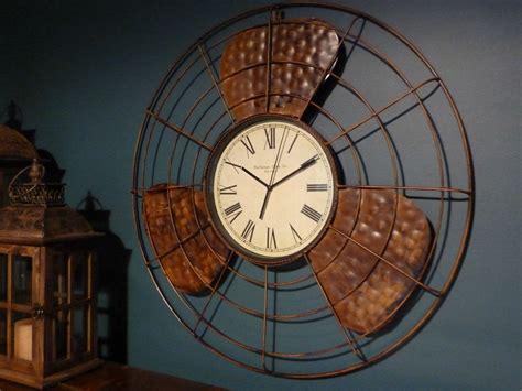 decorative bathroom clocks how to display decorative wall clocks the right way a