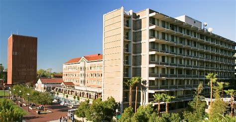 usc housing birnkrant residential college usc housing