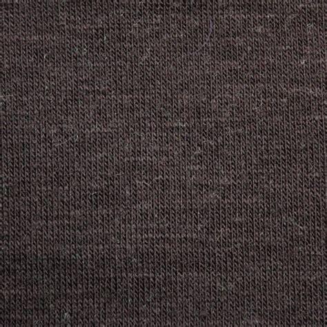 Stretch Jersey Knit Fabric By Fabulace On Etsy