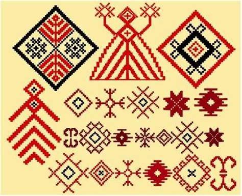 pattern znaczenie slavic signs and symbols glagolitic glagoljica pinterest