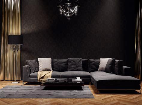 b b italia ray sofa ray sofa b b italia on behance