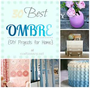 Let s check these colorful projects out
