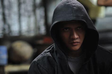 film iko uwais selanjutnya sxsw 2014 nordling reviews the raid 2 berandal