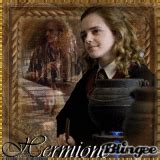 Hermione Granger Potions by Hermione Granger Pictures P 1 Of 118 Blingee