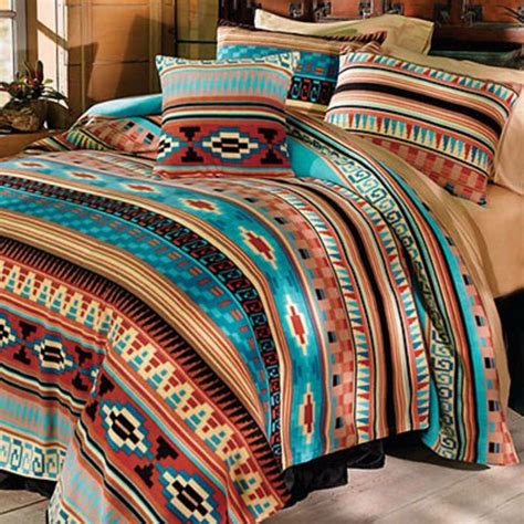 Bed Cover Set America Uk 120x200 42 best images about quilts and bed sets on