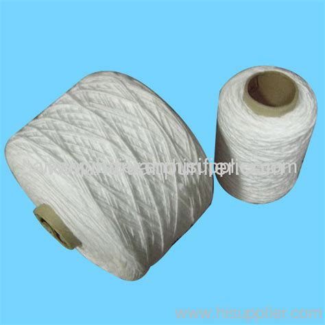 Pp Yarn by Pp Yarn For String Filter 1 To 20 Micron From China