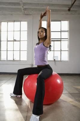 best 25 hernia exercises ideas on diastis recti exercises diastasis recti