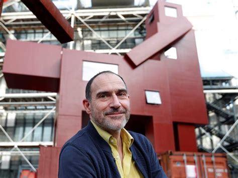 trova casa corriere domestikator la scultura olandese respinta dal louvre
