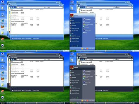 themes for windows 7 royale xp windows xp royale theme