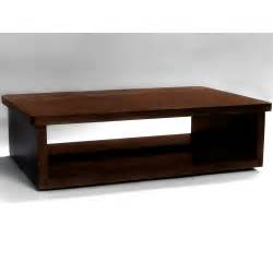 swivel tv stands tv and dvd player swivel stand in tv stands