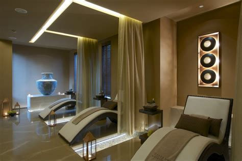 Spa Designs Interiors by Day Spa Design By Kdnd Studio Llp Architecture