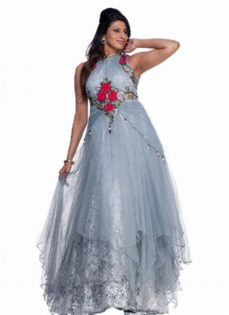 Bridal wedding gowns gorgeous formal lehengas bridesmaid gowns