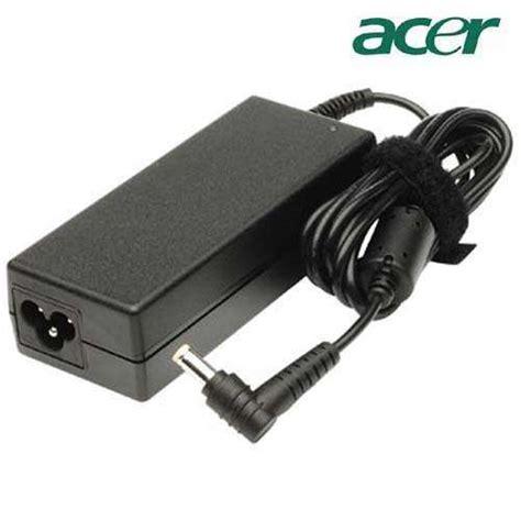 Charger Adaptor Original Acer Aspire E5 422 E5 473 E5 522 E5 532 1 acer aspire e5 571g 556s laptop adapter charger