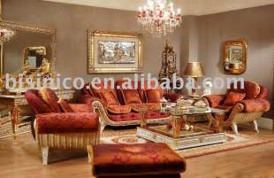 luxury living room set luxury living room furniture sets modern house