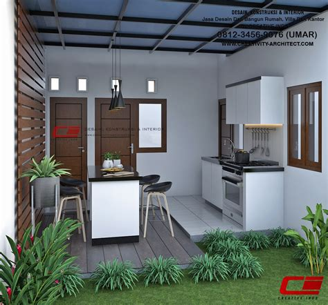 design interior minimalis rumah mungil 0812 3456 9076 jasa desain rumah minimalis