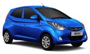 Hyundai Eon D Lite Specifications Hyundai Eon 0 8l D Lite Price Specs Review Pics