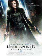 underworld film besetzung underworld awakening soundtrack filmstarts de