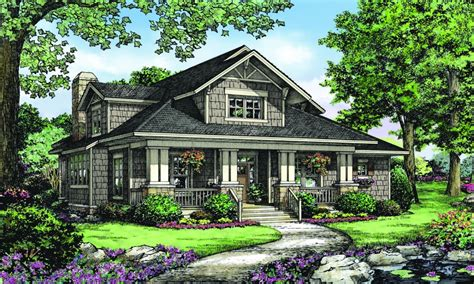modern craftsman house plans modern craftsman bungalow house plans 28 images top