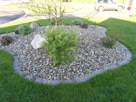 Landscape Edging With Pavers 1000 Ideas About Paver Edging On Landscaping
