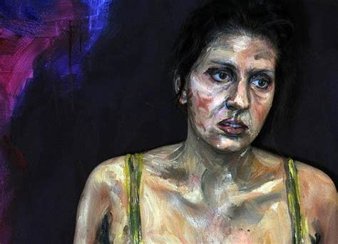 human painting acrylic paintings human in 2d painting
