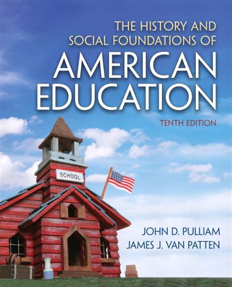 patten university history pulliam van patten history and social foundations of