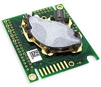 Low Cost Carbon Dioxide Sensor verticalresponse