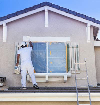 home loans yourhome1source