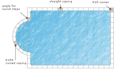 swimming pool plans pdf weser paving and pool copings fouras paving and pool