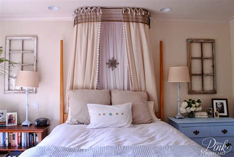 crown canopy for bed bed canopy diy simple yet fabulous ideas to use
