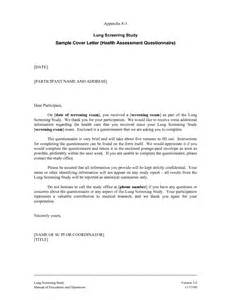 Assessor Cover Letters by Best Photos Of Brief Cover Letter Sle Request Permission Letter Sle Sle Transmittal