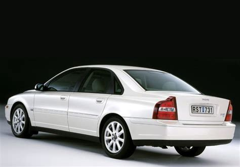 volvo s80 wagon the 25 best volvo s80 t6 ideas on volvo s80