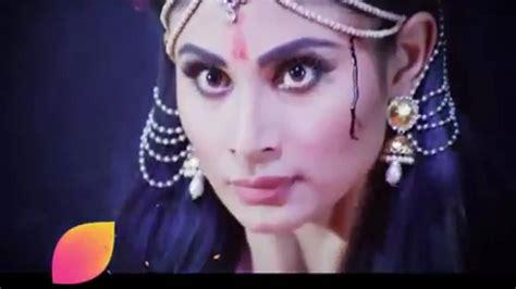 nagin new serial on colors naagin colors tv naagin serial naagin videos full
