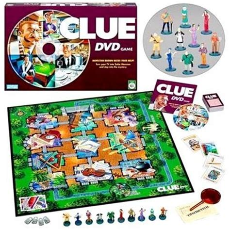 dvd format games christmas gifts for 12 year old boys ur kid s world