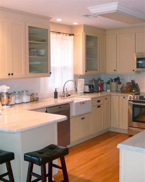 martha stewart kitchen design ideas knoxville tn maidstone purestyle fortune cookie