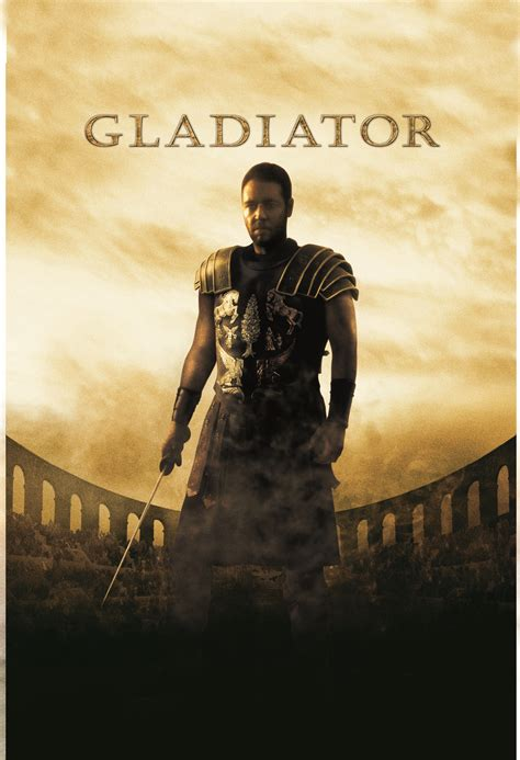 gladiator film list gladiator live coming to the royal albert hall 2016 heyuguys