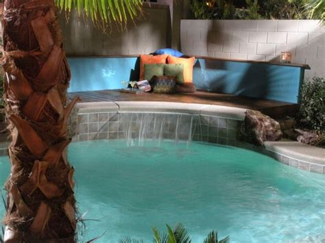 awesome backyards with pools 20 best pool ideas images on pinterest backyard ideas