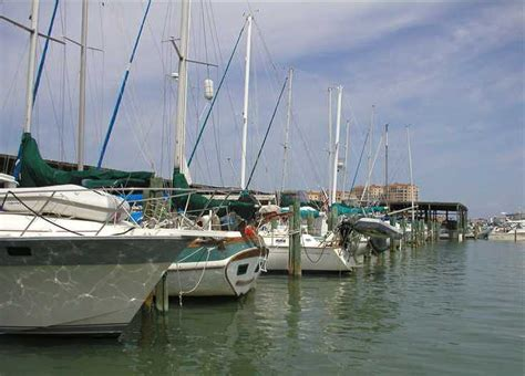 boat slips for sale washington state trophy boats for sale in washington state boat slips for