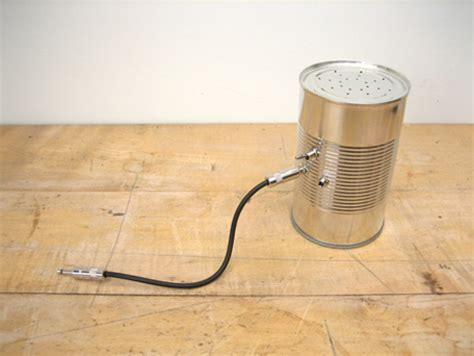 what your audio can do clever simple speakers