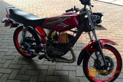 Motor Rx King Mulus jual rx king mulus cek harga di pricearea