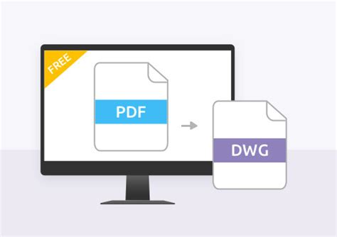 best pdf to dwg converter irs form 8962 for how to fill it right