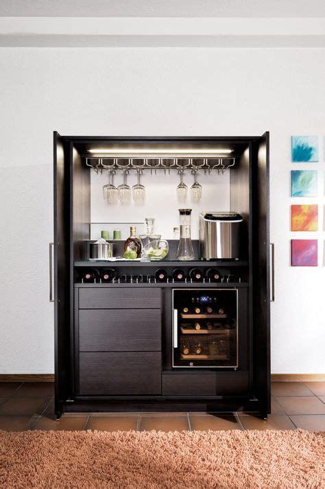poggenpohl stage bar bar en  keukens keuken
